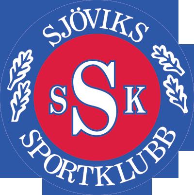 Sjöviks SK